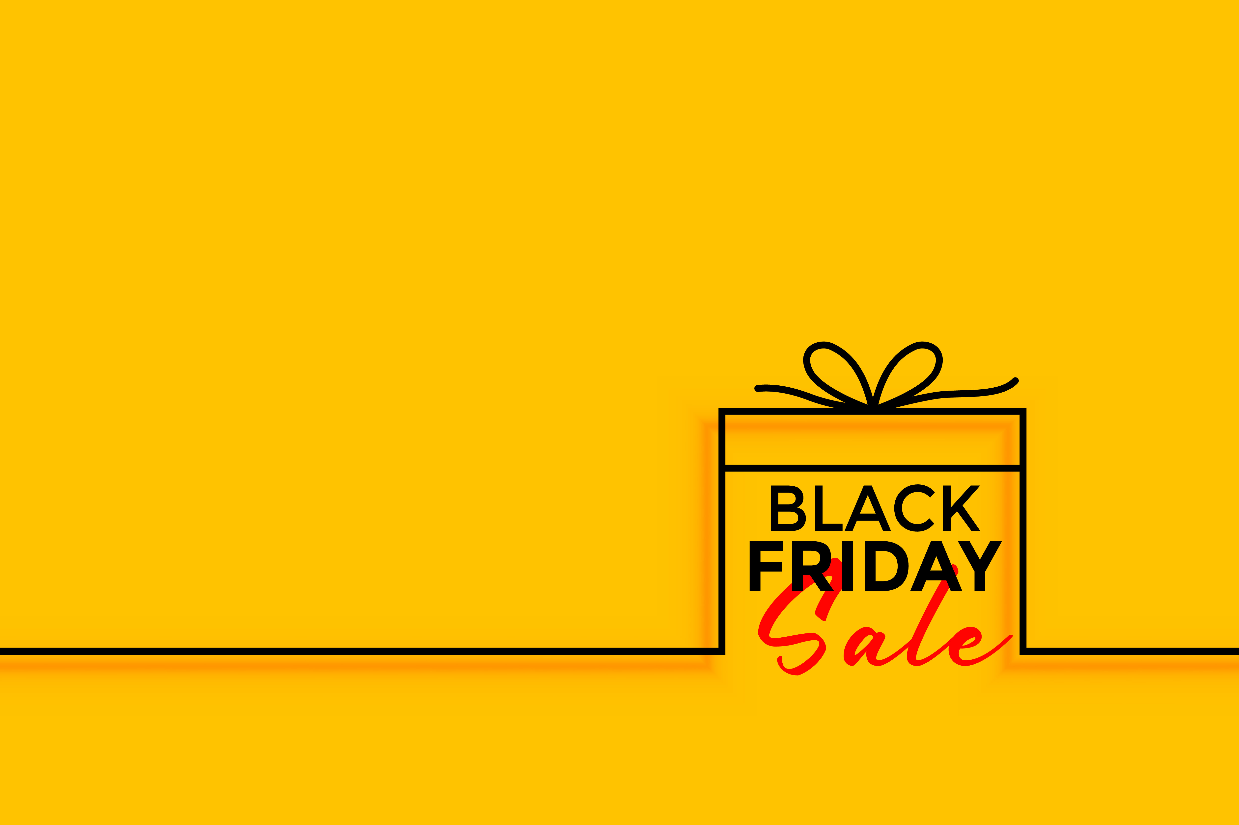 fabbrica grandi affari sulla moda qualità eccellente black